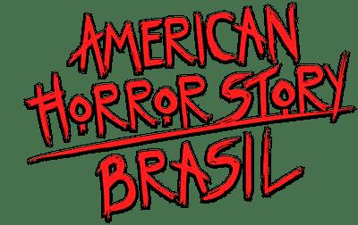 American Horror Story Brasil | Tudo sobre American Horror Story