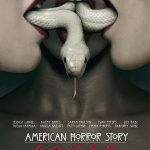 American Horror Story - Season 3 - Promotional Key Art Poster_FULL