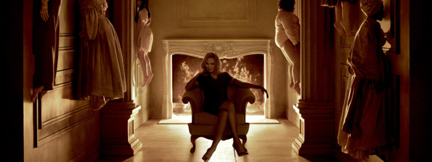 american-horror-story-coven-fx-ryan-murphy