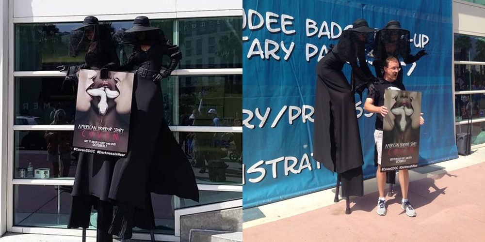 ahs-comic-con-cosplay-coven