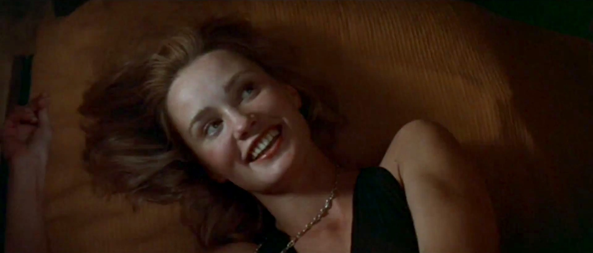 jessica-lange-as-dwan-in-king-kong-1976