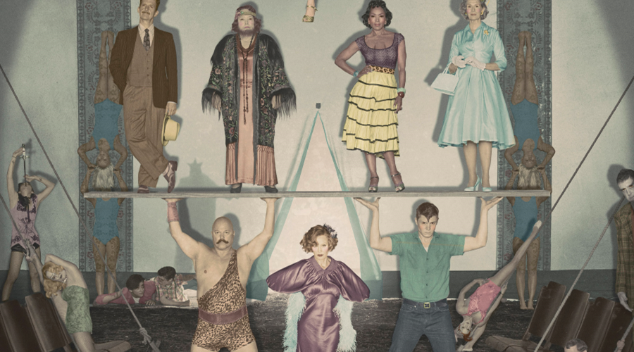 freak-show-ahs-high-quality