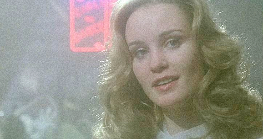 jessica-lange-all-that-jazz