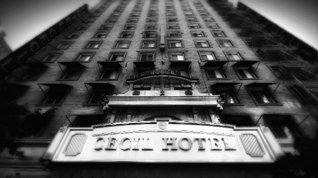 cecil-hotel-exterior-by-robin-beck-afp-getty-images