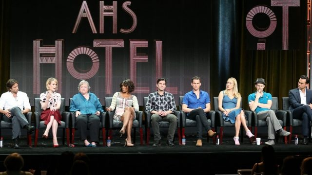 american-horror-story-hotel-character-info-revealed-03