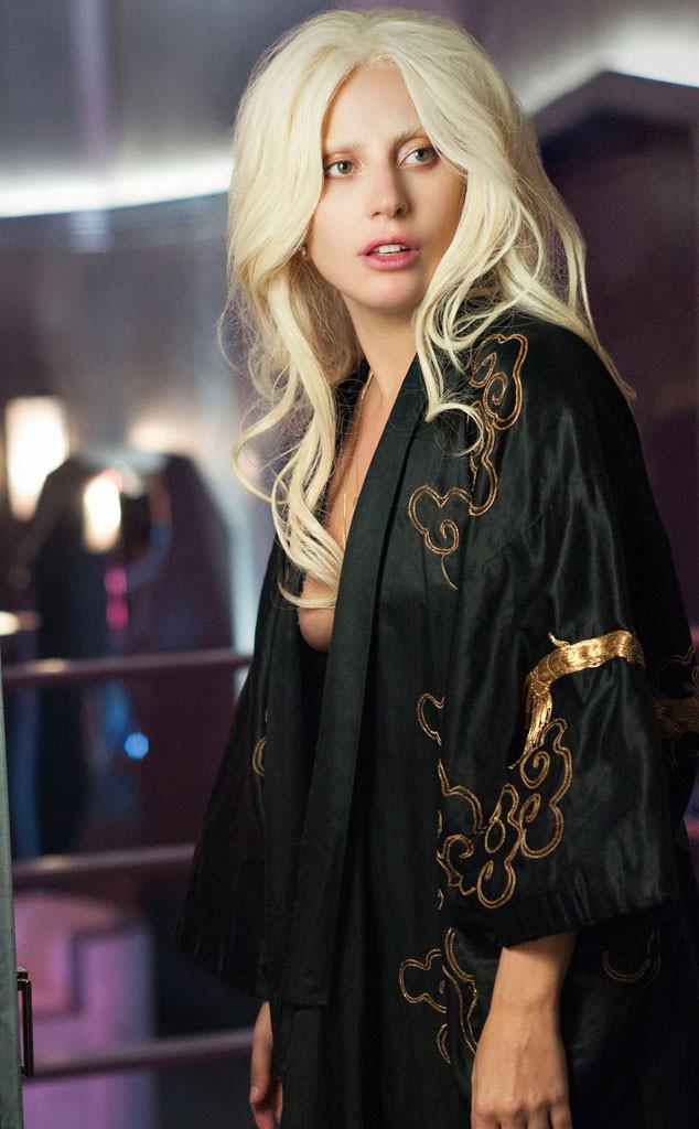 rs_634x1024-150917105919-634.Lady-Gaga-American-Horror-Story-FX-J1R-91715