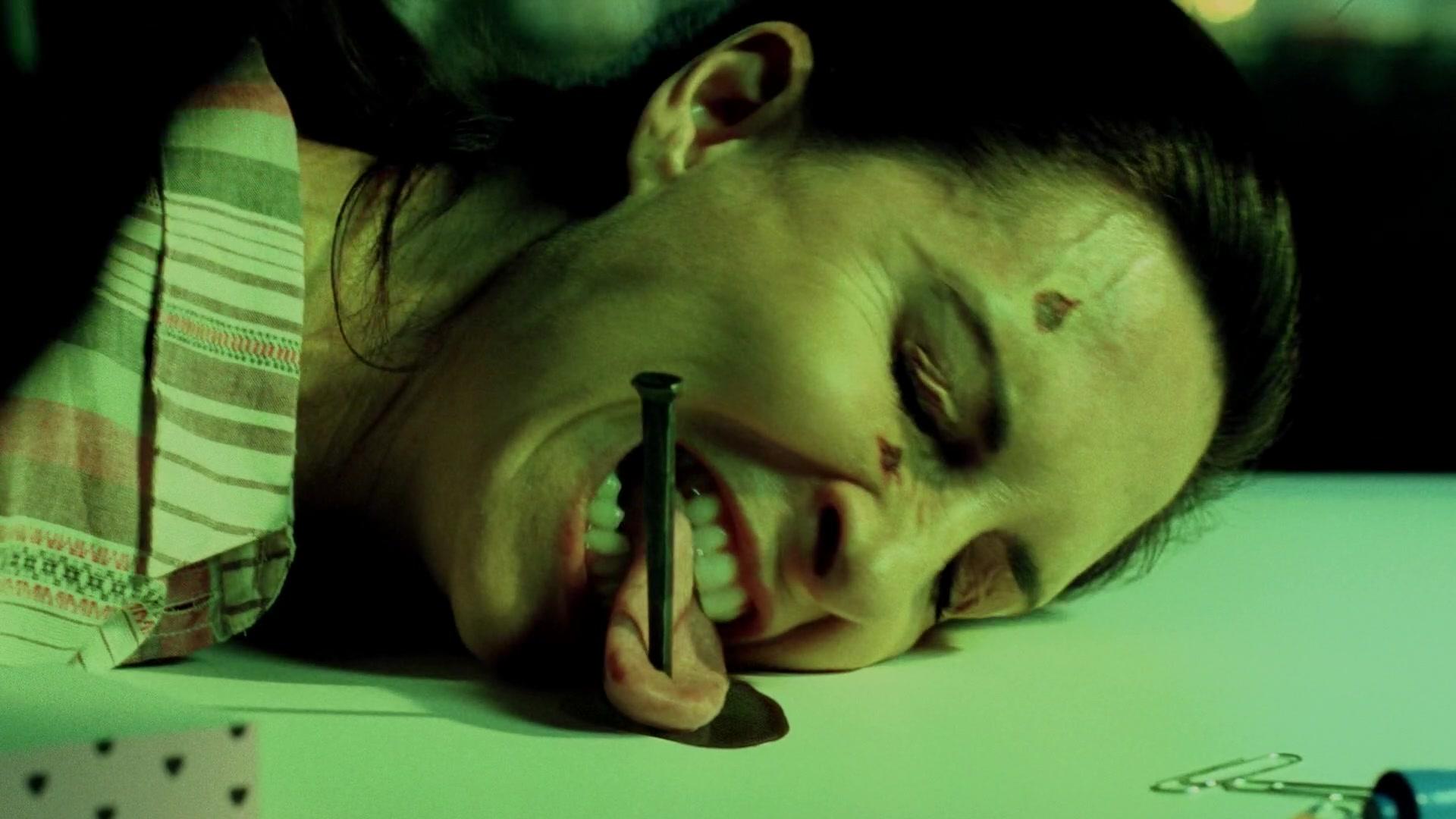 American_Horror_Story_Hotel_S05E07_1080p__1957