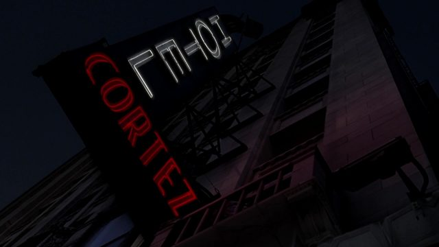 American_Horror_Story_Hotel_S05E07_1080p__2167