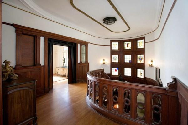 murder-house-interior