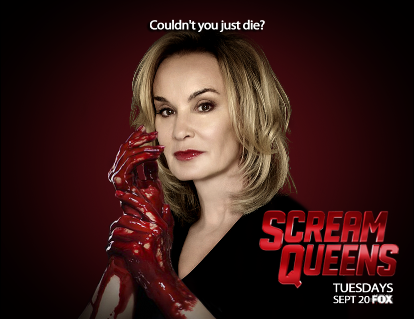 Jessica_ScreamQueens_PosterLarge