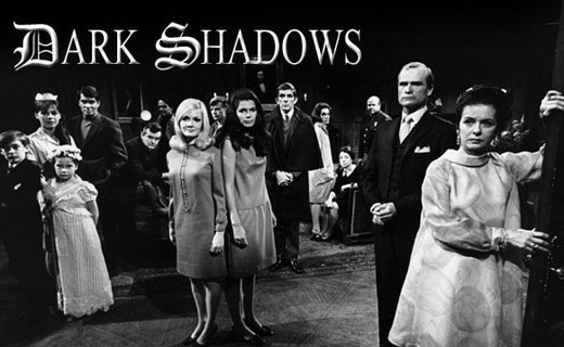 dark-shadows-abc-cast
