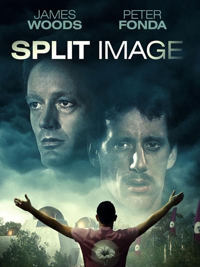 17 filmes sobre seitas que você precisa ver antes de AHS: Cult – American  Horror Story Brasil